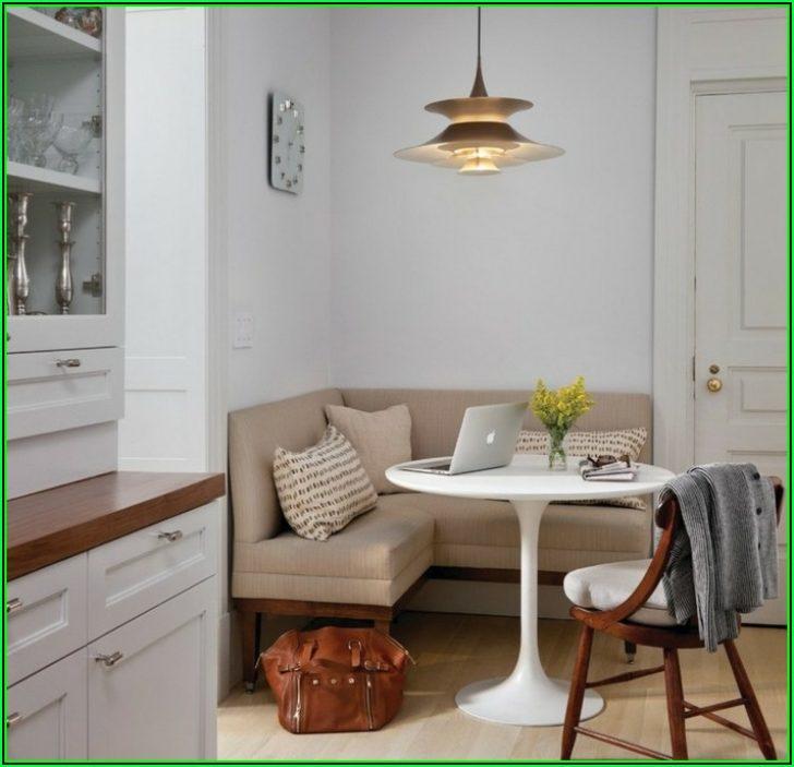 Permalink to Außergewöhnliche Wohnzimmer Ideen