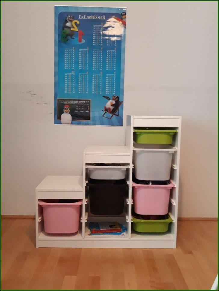 Permalink to Aufbewahrung Ikea Kinderzimmer