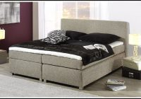 Auping Bett Online Kaufen