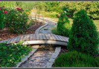Ausbildung Garten Landschaftsbau Gehalt