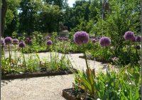 Ausbildung Garten Landschaftsbau Verdienst