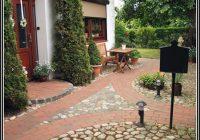Ausbildung Garten Und Landschaftsbau Bremen
