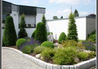 Ausbildung Garten Und Landschaftsbau Krefeld