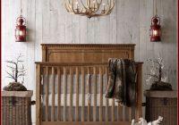 Ausgefallene Babyzimmer Möbel