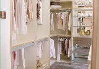 Ausstattung Für Ankleidezimmer
