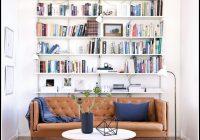 Bücherregal Gebraucht Wohnzimme