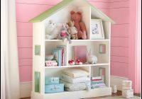 Bücherregal Kinderzimmer Ikea