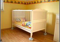 Baby Ins Bett Bringen Ohne Stillen