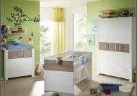 Baby Kinderzimmer Komplett Gebraucht