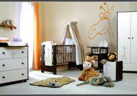 Baby Kinderzimmer Komplett Ikea