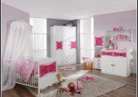 Baby Schlafzimmer Komplett
