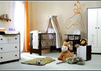 Baby Schlafzimmer Komplett Günstig