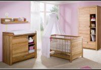 Baby Walz Kinderzimmer