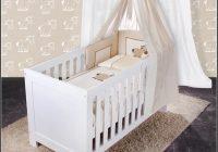 Babybett Bettset