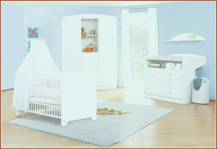Permalink to Babyzimmer Annabell Toys R Us