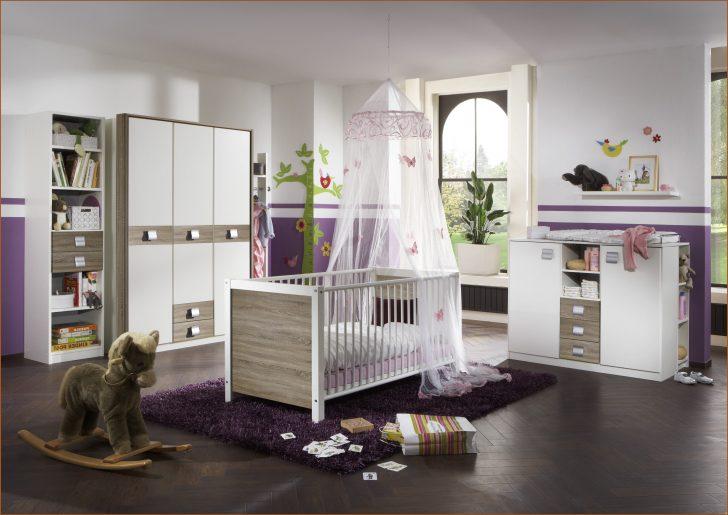 Permalink to Babyzimmer Bett Schrank Wickelkommode