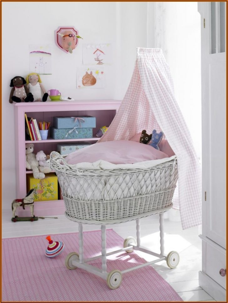 Permalink to Babyzimmer Deko Günstig Kaufen