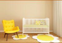 Babyzimmer Deko Mädchen Ideen