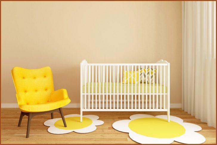 Permalink to Babyzimmer Deko Mädchen Ideen