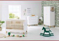 Babyzimmer Günstig Kaufen