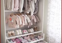 Babyzimmer Ikea Pinterest