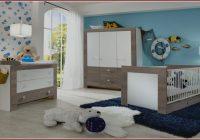 Babyzimmer Komplett Günstig Ikea