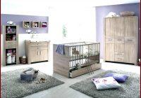 Babyzimmer Komplett Günstig Kaufen