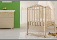 Babyzimmer Komplett Jungen