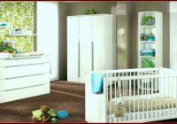 Babyzimmer Komplett Set Günstig Kaufen