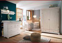 Babyzimmer Komplett Set Massivholz