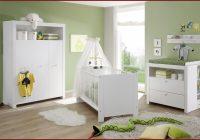 Babyzimmer Komplett Xxl Lutz