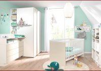 Babyzimmer Mädchen Wanddeko