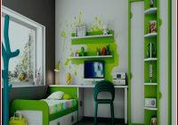 Babyzimmer Möbel Set