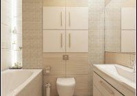 Bad Fliesen Ideen Kleine Badezimmer