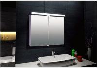Bad Spiegel Beleuchtet