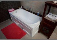 Badewanne 160 Cm Freistehend
