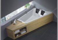 Badewanne 2 Personen Preis