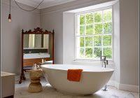 Badewanne Antik Freistehend Gebraucht