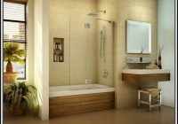 Badewanne Auch Zum Duschen Geeignet