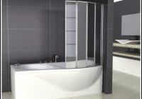Badewanne Auf Estrich Einbauen