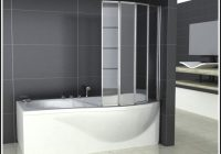 Badewanne Auf Estrich Oder Fliesen
