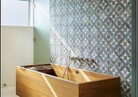 Badewanne Aus Holz Kaufen