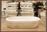 Badewanne Aus Holz Selber Bauen