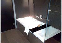 Badewanne Ausbauen Dusche Einbauen Kosten