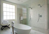 Badewanne Dusche Kombination Preise