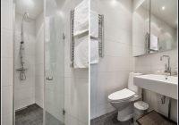 Badewanne Duschen Dachschrge