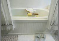 Badewanne Einmauern Mit Ytong