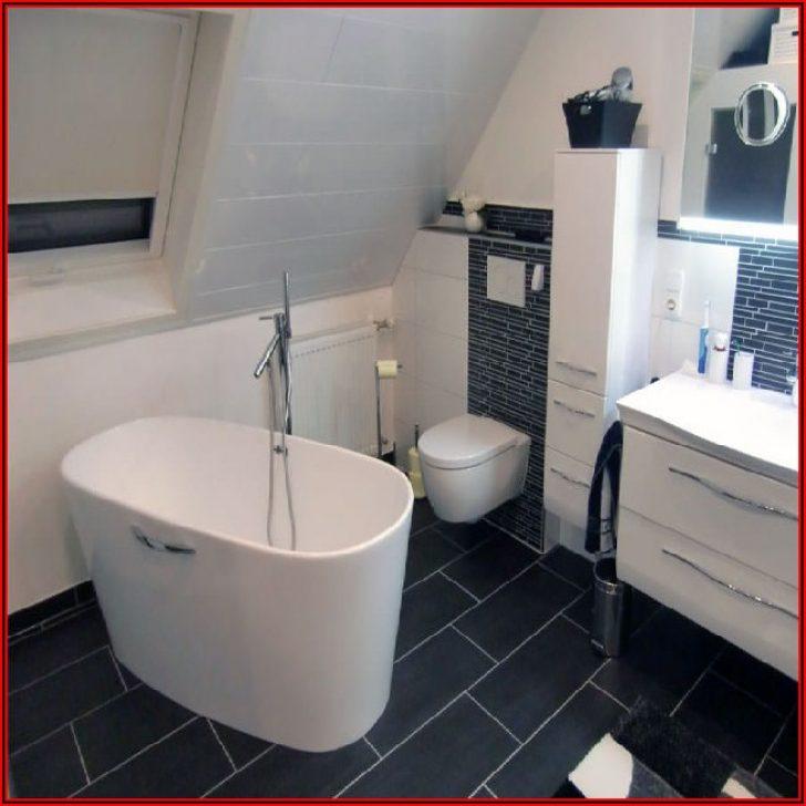 Permalink to Badewanne Für Kleines Bad