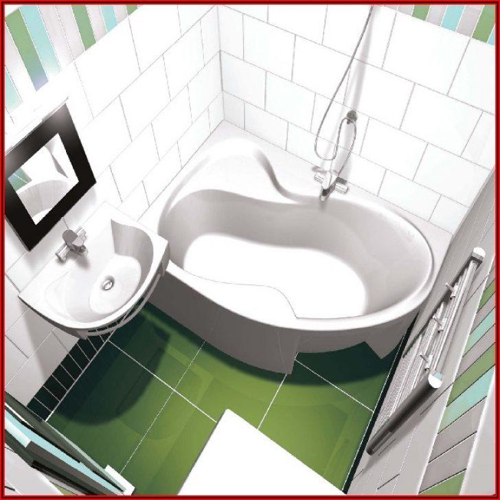 Permalink to Badewanne Für Kleines Badezimmer