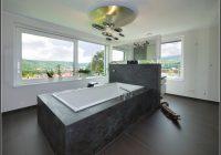 Badewanne Freistehend Gebraucht Kaufen